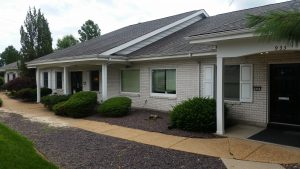 933 & 967 Gardenview Office Parkway photo