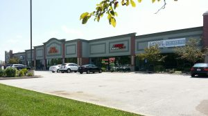 Cool Springs Plaza photo