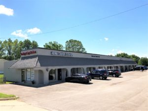 7821 Mexico Rd, St. Peters, MO 63376 photo