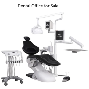 Dental Practice photo